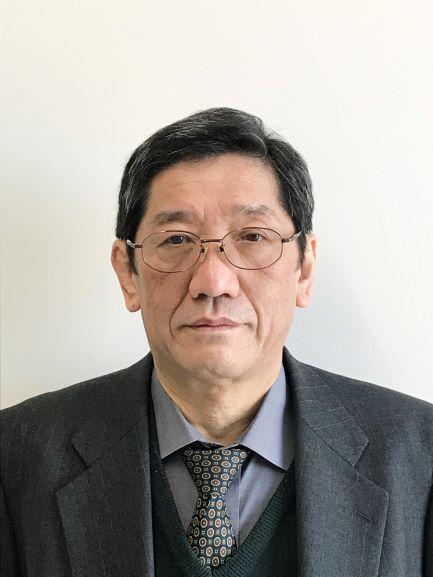 埼玉 県 臨床 検査 技師 会